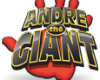 andre_the_giant_next_logo