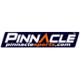 pinnacle_sports_casino_logo