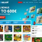 otzivi-ob-onlayn-kazino-playmillion