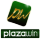 plaza_win_logo