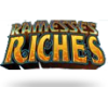 rameesses_next_logo