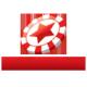 red_star_logo