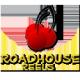 roadhouse_reels_logo