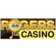 rogers_casino_logo