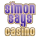 simonsays_casino_logo
