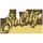 sin_city_logo
